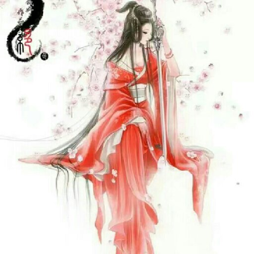 后,冷宫皇后,一霎移魂变古今,清风明月夜 够多吧?够看一