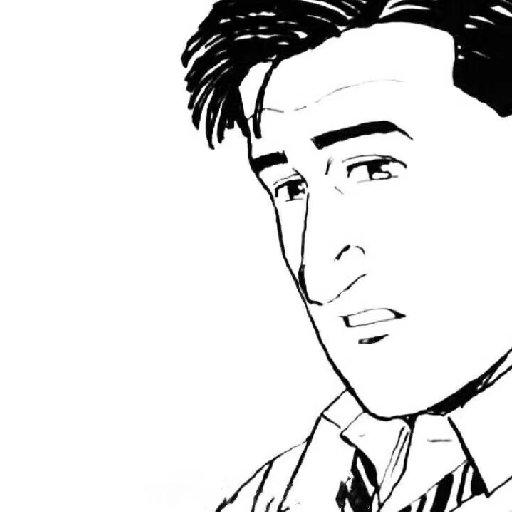 上海素锦年华_要爆的辣椒酱著_现代言情小说_上海素锦