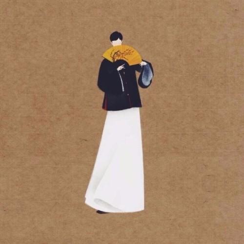 现代小说封面素材男女