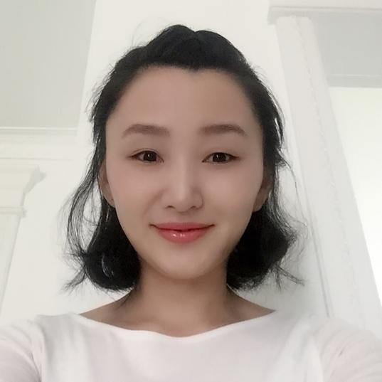 欧美高清videos sexohd